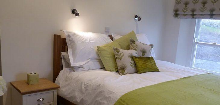 nell-tom-bedroom1